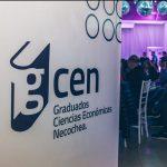Lanzamiento: Jornadas de Capacitación GCEN